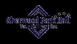 Sherwood-Park-Logo-251x146