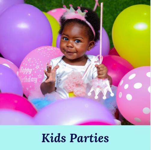 kidsparties